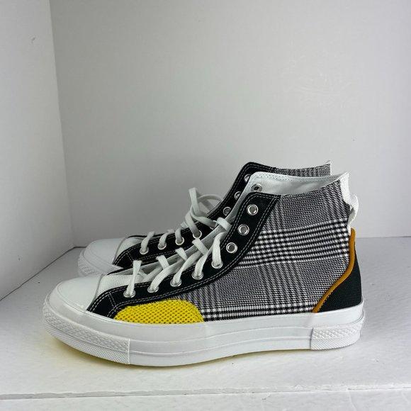 Converse Chuck 70 HI Hacked Fashion Mix Unisex